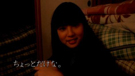 marin_ryoomoi_00059.jpg