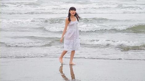 marin_ryoomoi_00068.jpg