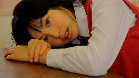 marin_ryoomoi_00083.jpg