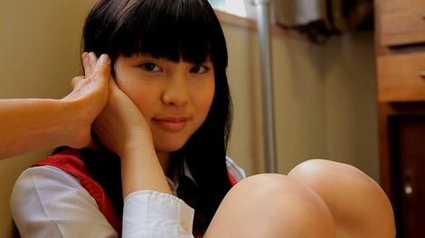 marin_ryoomoi_00092.jpg