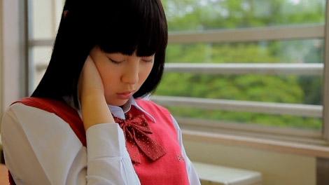 marin_ryoomoi_00100.jpg
