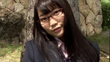 miho_t_ryoiki_00001.jpg