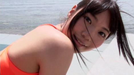 miho_t_ryoiki_00043.jpg
