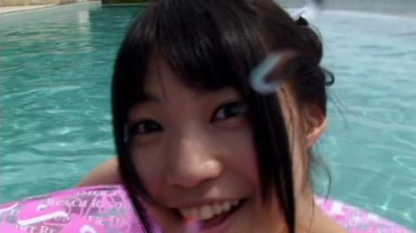 miho_t_ryoiki_00047.jpg