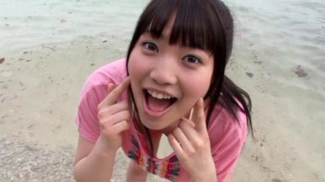 miho_t_ryoiki_00061.jpg