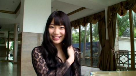 miho_t_ryoiki_00134.jpg