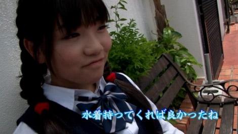 minato_naisho_00001.jpg