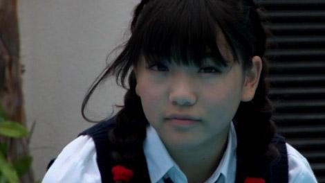 minato_naisho_00002.jpg