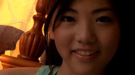 minato_naisho_00014.jpg