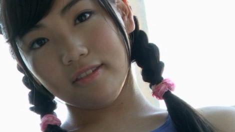 minato_naisho_00045.jpg