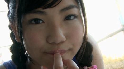 minato_naisho_00054.jpg
