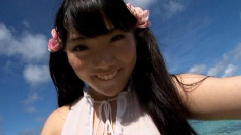 minato_naisho_00062.jpg