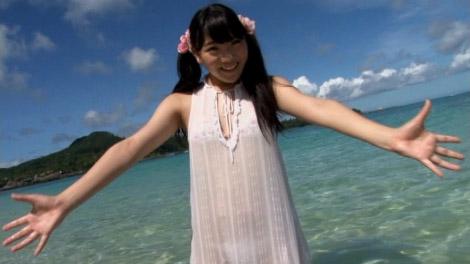 minato_naisho_00063.jpg