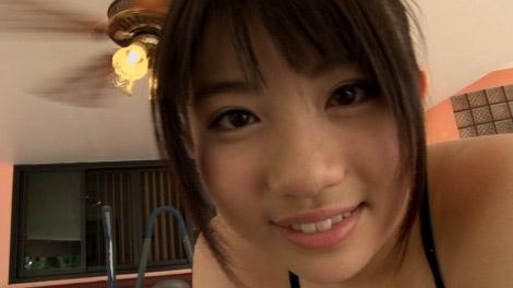 miu_haruhi_00041.jpg
