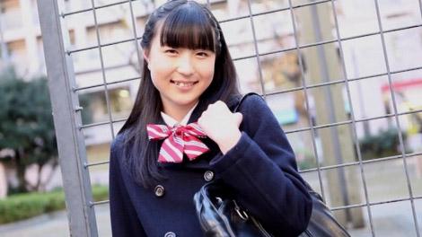 miyachi_hatukoi_00000.jpg