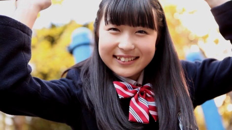 miyachi_hatukoi_00001.jpg