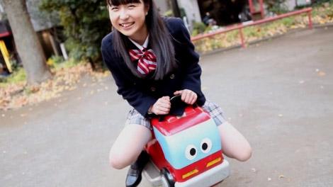 miyachi_hatukoi_00002.jpg