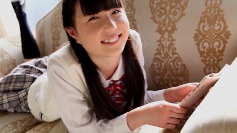 miyachi_hatukoi_00003.jpg