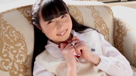 miyachi_hatukoi_00004.jpg