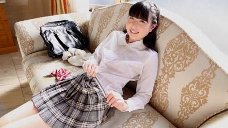 miyachi_hatukoi_00005.jpg