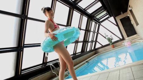 miyachi_hatukoi_00013.jpg
