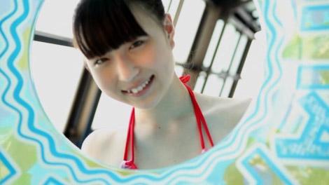 miyachi_hatukoi_00015.jpg