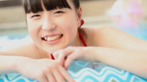miyachi_hatukoi_00021.jpg