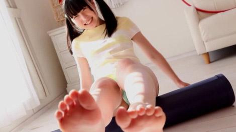 miyachi_hatukoi_00025.jpg