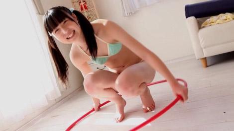 miyachi_hatukoi_00029.jpg