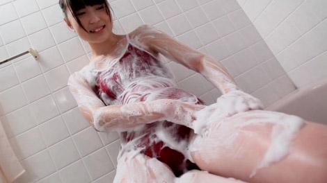 miyachi_hatukoi_00034.jpg