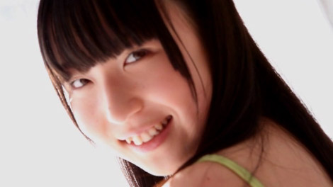 miyachi_hatukoi_00051.jpg