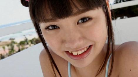 miyuu_kagaijugyo_00052.jpg