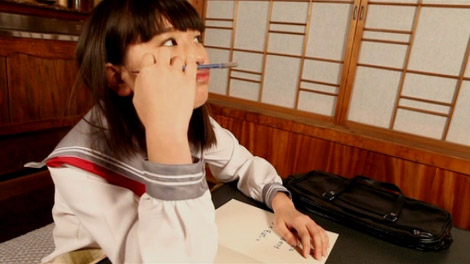miyuu_kagaijugyo_00066.jpg