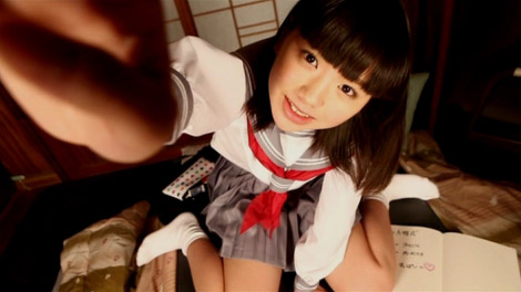 miyuu_kagaijugyo_00068.jpg