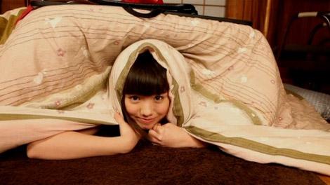 miyuu_kagaijugyo_00076.jpg