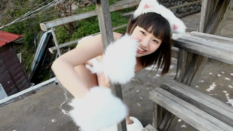 miyuu_kagaijugyo_00079.jpg