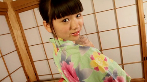 miyuu_kagaijugyo_00103.jpg