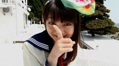miyuu_kagaijugyo_00120.jpg