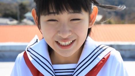 mizueri_muku_00006jpg