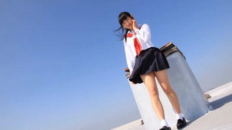 mizueri_muku_00007jpg