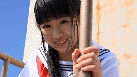mizueri_muku_00009jpg