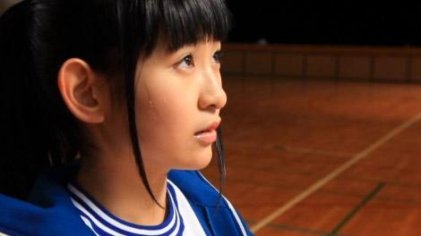 mizueri_muku_00023jpg