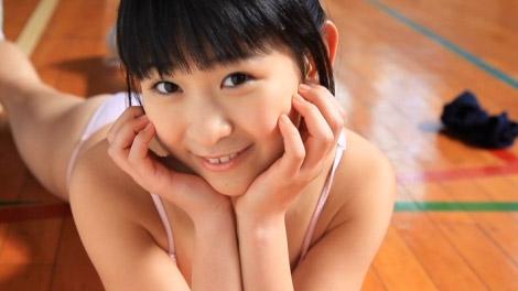 mizueri_muku_00048jpg