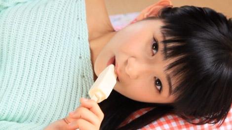 mizueri_muku_00052jpg
