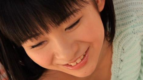 mizueri_muku_00060jpg