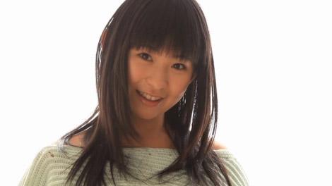 mizueri_muku_00069jpg