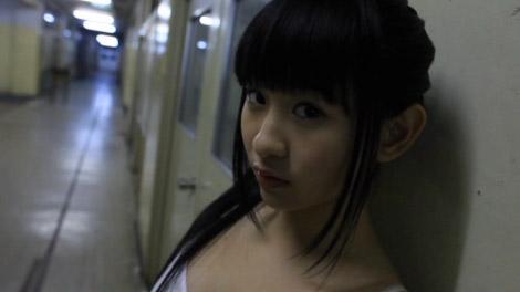 mizueri_muku_00109jpg