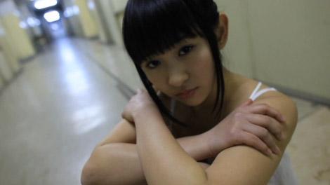 mizueri_muku_00110jpg