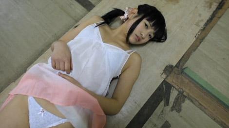mizueri_muku_00111jpg