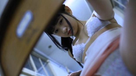 mizueri_muku_00117jpg
